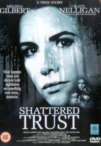 Shattered_Trust_DVD_Cover