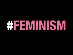Feminism_Small.003