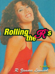 Rolling_the_Rs